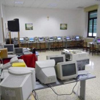 aula_informatica