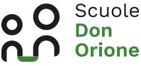Scuole Don Orione